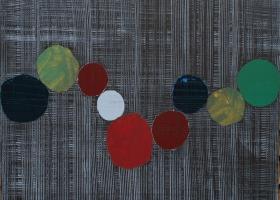 Arrangement-no-7-2007.-112-x-127-cms.-Acrylic-on-cotton-duck